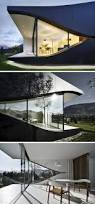 Modern Home Design Elements by 444 Best Architecture Images On Pinterest Architecture Black