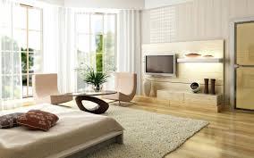 apartment design games intrigue image of interior design games