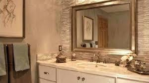 lowes bathroom wall lights bathroom light fixtures lowes simpletask club
