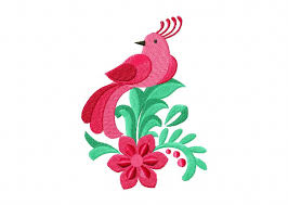 paradise birds mega pack embroidery designs only 1 99