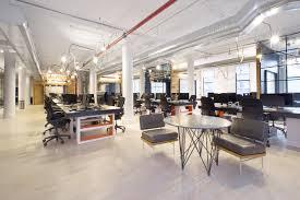 architectural digest features panyl in nate berkus u0027 manhattan office d