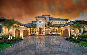 gargulia construction southwest florida custom home builders ft