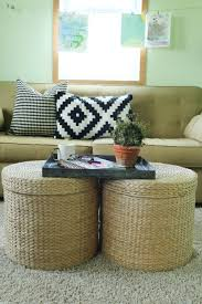 Small Home Design Videos by Glass Coffee Tables For Small Spaces Bedroom Armoires Office Desks