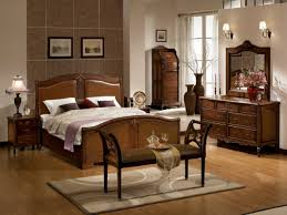 Traditional Bedroom Furniture Ideas Classic Bedroom Ideas Italian Bedroom Furniture Classic