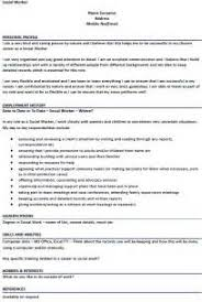 cover letter for disability support worker sample cover letter