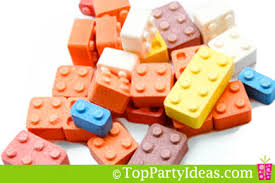 candy legos where to buy easy lego cupcakes for lego birthday party top party ideas