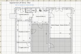 model de cuisine simple décoration modele amenagement cuisine orleans 3321 modele de