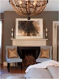 bedrooms art nouveau bedroom furniture art deco dining table art