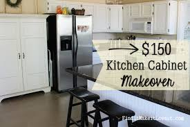 100 diy kitchen cabinets makeover kitchen knock down wall