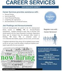 Msbi Experienced Resumes 100 Resume Corrector Event Steward Cover Letter