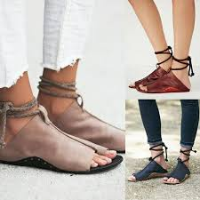 shoes 2018 new s fashion ankle flat shoes buy 2 got 5