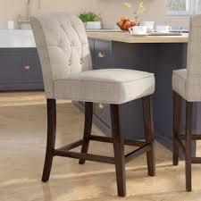 kitchen island bar stools bar stools you ll wayfair