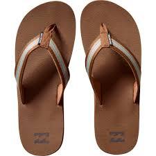 how to cut a flip for men billabong men s shoes flip flops sales online latest reduction up
