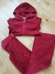 second hand juicy couture tracksuits local classifieds buy and