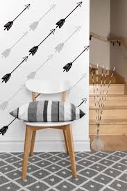 best 25 southwestern wall decals ideas on pinterest