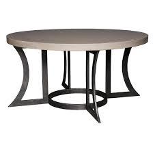 borodino dining table decor house miami furniture and design