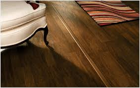 Hardwood Floor Molding Transition Molding For Hardwood Floors As Your Reference Three Roses