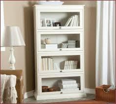 bookshelf inspiring ikea bookcase with doors astounding ikea