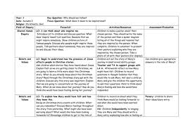 gandhi quotes worksheet by vgale22 teaching resources tes