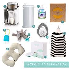 newborn essentials god bless our nest newborn essentials edition