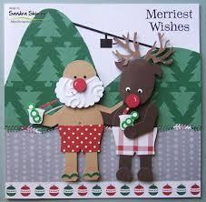 157 best christmas santa images on pinterest christmas ideas
