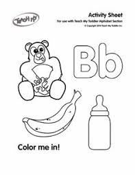 toddler alphabet worksheets free worksheets library download and