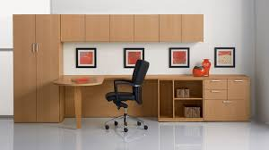 Right Furniture Pulse First Office