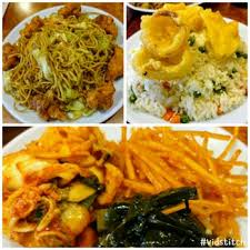 Buffet Restaurants In Honolulu by Camellia Buffet 283 Photos U0026 354 Reviews Barbeque 930