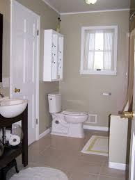 small bathroom colors and designs gurdjieffouspensky com