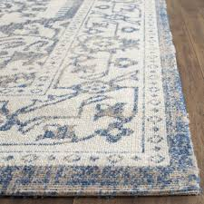 rug ptn318c patina area rugs by safavieh