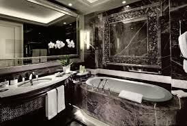 Top 10 Hotels In La The 15 Most Expensive Hotels In The Matador