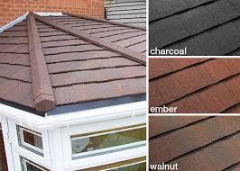 Lightweight Roof Tiles Lightweight Roof Shingles Ebury Lite Ebul001