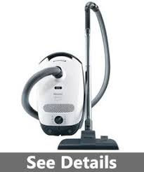 Best Vacuum For Hardwood Floors And Area Rugs Canister Vacuums Like This High Quality Miele S2121 Work Best
