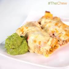 60 best the chew recipes images on the chew recipes