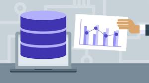 sql server online courses classes training tutorials on lynda