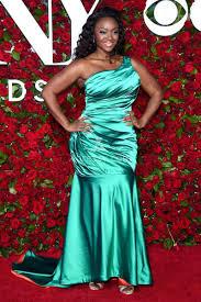 saycon sengbloh green satin one shoulder plus size prom dress tony