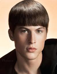 trending hairstyles 2015 for men unique new trendy hairstyles for guys popular hairstyles for guys