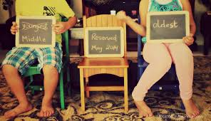 remodelaholic 7 creative ideas for a pregnancy announcement