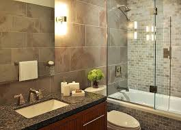 small bathroom designs with tub small bathrooms with tubs justbeingmyself me