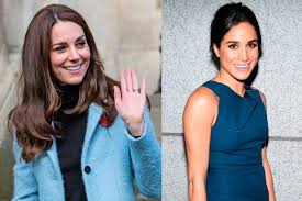 prince harry s girl friend she s a keeper kate middleton thrilled with prince harry s new