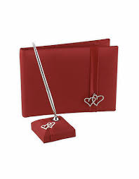 Leather Wedding Guest Book Wedding Guest Books U0026 Signature Guest Platters