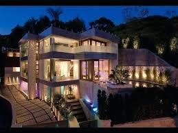 interior of luxury homes luxury homes luxury house design contemporary luxury