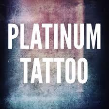 55 best tattoo artist heather gellately images on pinterest