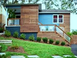 exterior paint color ideas for mobile homes home ideas