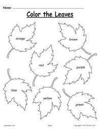 free printable alphabet book for preschool and kindergarten kids