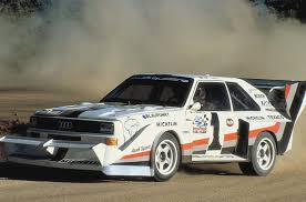 audi s1 coupe audi quattro an ingenious idea that really gained traction dyler
