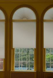 Home Decorators Collection Blinds Arch Window Shades Blinds Window Blinds Pinterest Shades