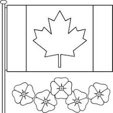 canada flag coloring page cool canada flag hd wallpaper colouring pages pinterest