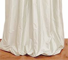 How To Measure For Grommet Curtains How To Measure For Curtains And Drapes Dreamdrapes Com
