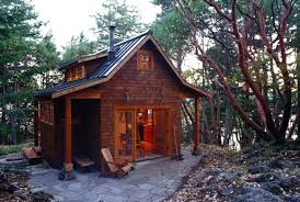 best cabin designs small cabin ideas best tiny houses small house pictures plans